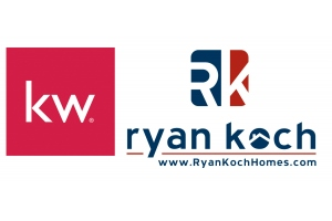 Recent Move – Keller Williams Realty