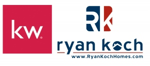 Ryan Koch Joins Keller Williams