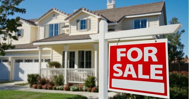 Sell your home in Madison, WI