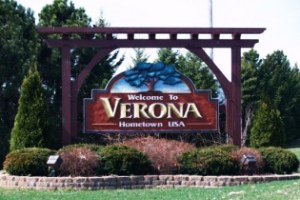 Verona, WI Community Information