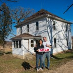 Home sold in McFarland Wisconsin